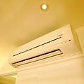 客餐廳冷氣機