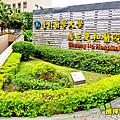 雙和醫院1