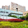 雙和醫院2