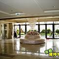 六樓迎賓大廳1