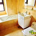 公共衛浴1