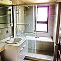 主臥衛浴3