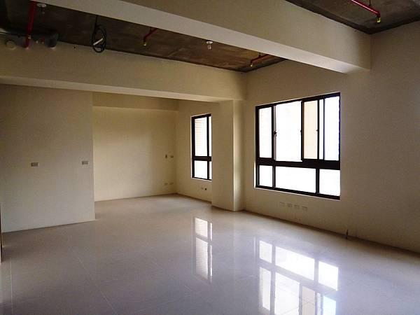 室內開放空間2