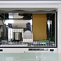 廚房烘碗機