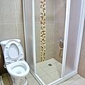 公共衛浴3