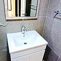 公共衛浴4