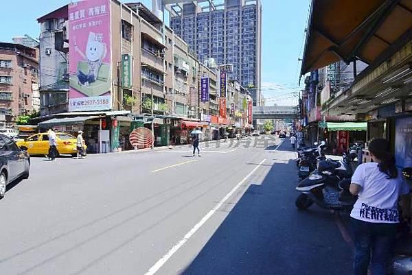 景安路街景.jpg