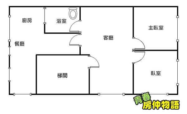 景安捷運美寓.png