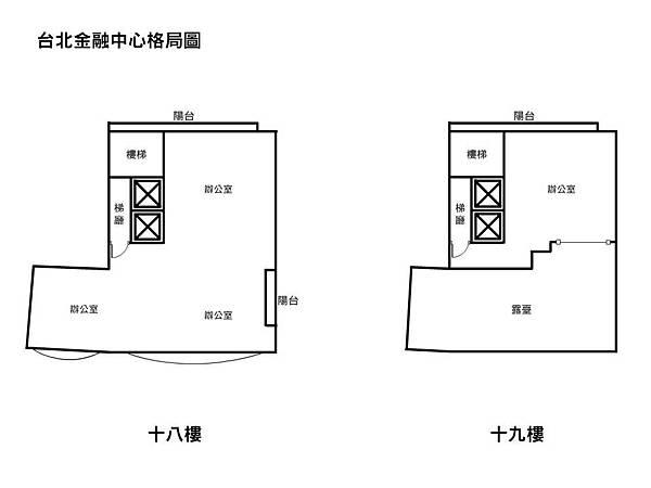 台北金融中心格局圖.jpg