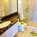 公共衛浴1.PNG