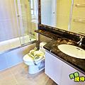 主臥衛浴1.PNG