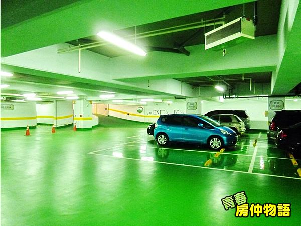 本社區B1停車場1.PNG