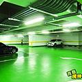本社區B1停車場2.PNG