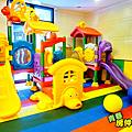 兒童遊戲室.PNG