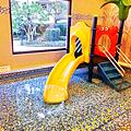 兒童戲水區2.PNG