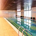 泳池區1.PNG