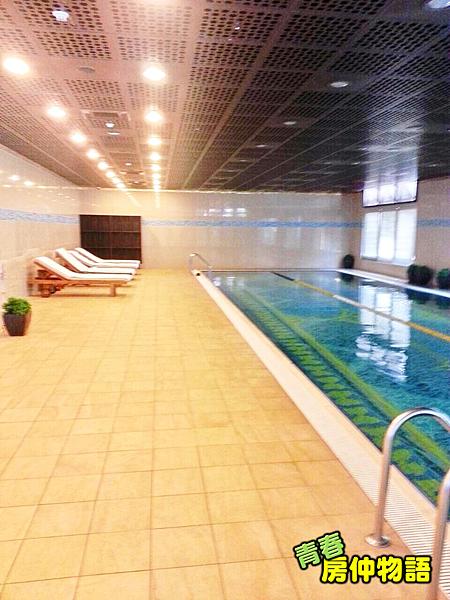 泳池區2.PNG
