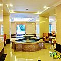 宴會廳裡的噴水池.PNG
