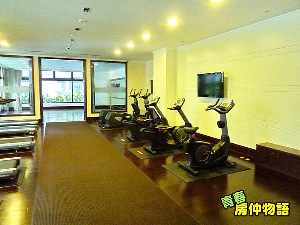 健身房1.PNG