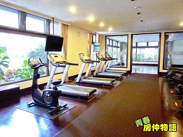 健身房2.PNG