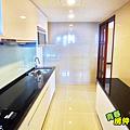 廚房2.PNG
