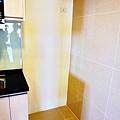廚房冰箱放置處.PNG