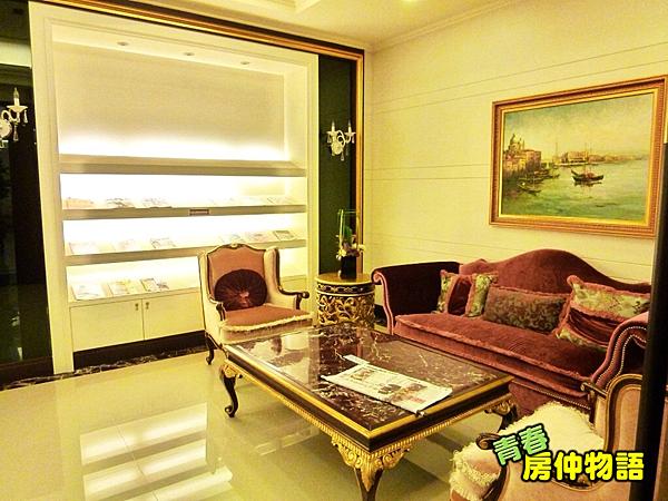 閱覽室1.PNG
