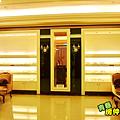 閱覽室2.PNG