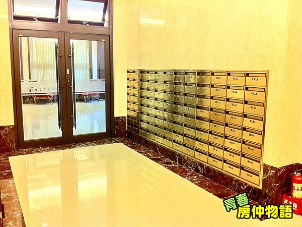 一樓梯間.信箱室.png