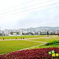 中和社區運動公園一景.PNG