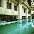 社區泳池.SAP池.jpg