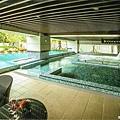 社區溫泉泳池及SPA池一景.jpg