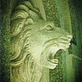 獅子頭造型石雕.jpg