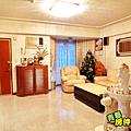 客廳1.PNG