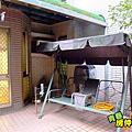 庭院2.PNG