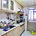 廚房1.PNG