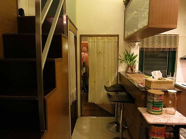 高雅的廚房2.jpg