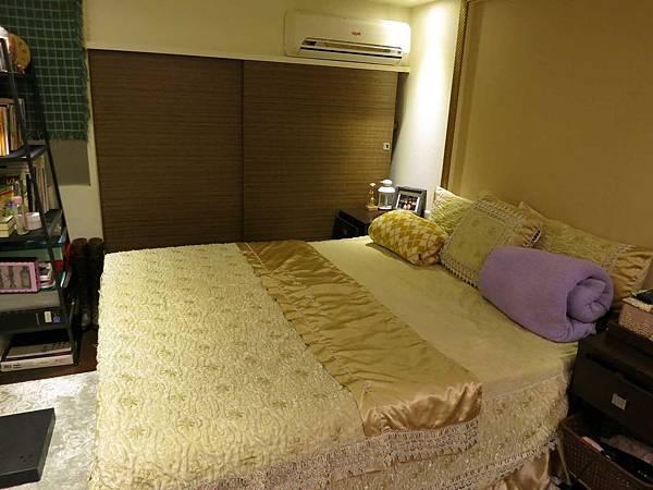 舒適的臥房4.jpg