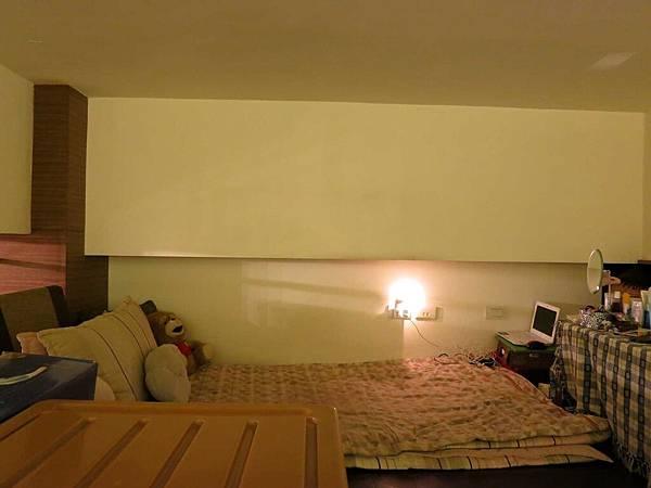 舒適的臥房3.jpg