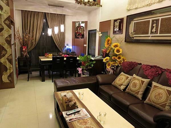 精緻典雅的客廳.jpg