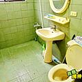公共衛浴2.PNG
