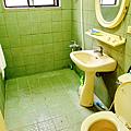 公共衛浴3.PNG