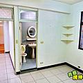 主臥房3.PNG