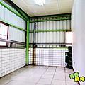 頂樓房間1.PNG