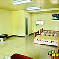 頂樓臥房1.PNG