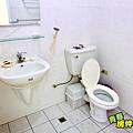 頂樓衛浴1.PNG