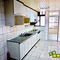 廚房3.PNG