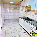廚房4.PNG