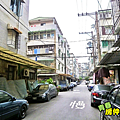 投影片29.PNG