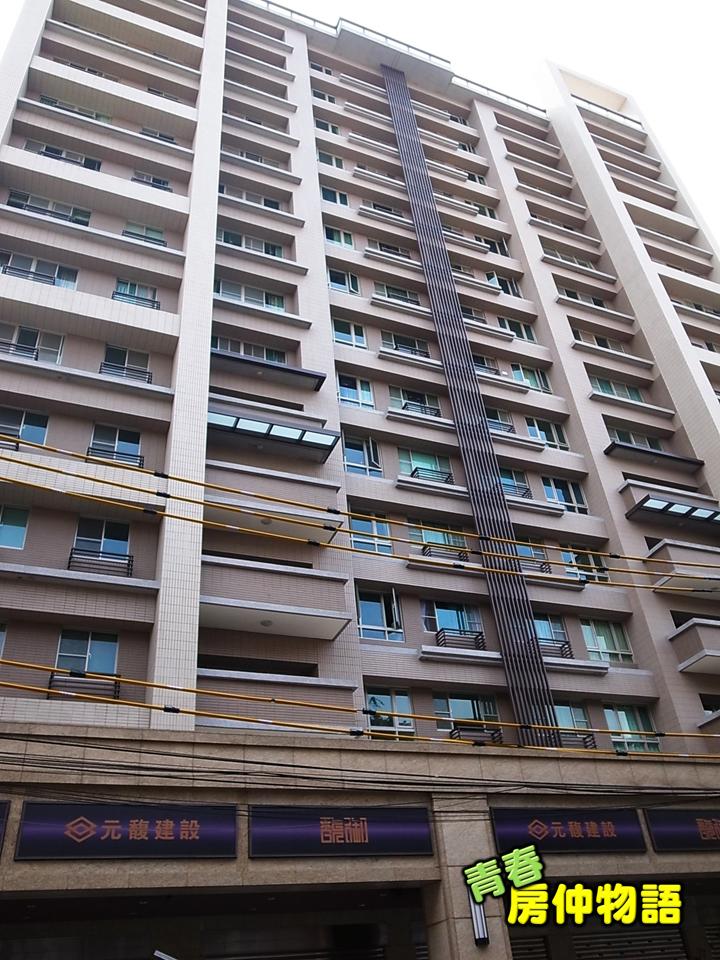 馥御社區大樓外觀.png